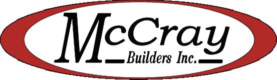 McCray Builders